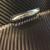 carbon fiber vinyl wrap