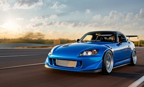 honda s2k_article