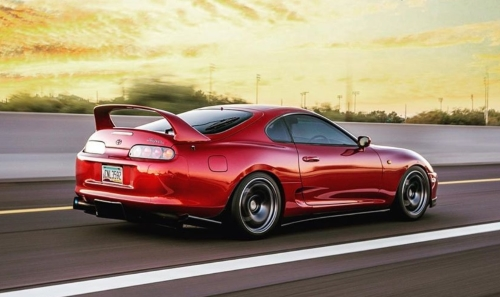 toyota supra_article 2