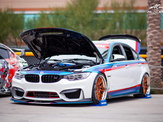 elite tuner arizona 2019_2500 (7)